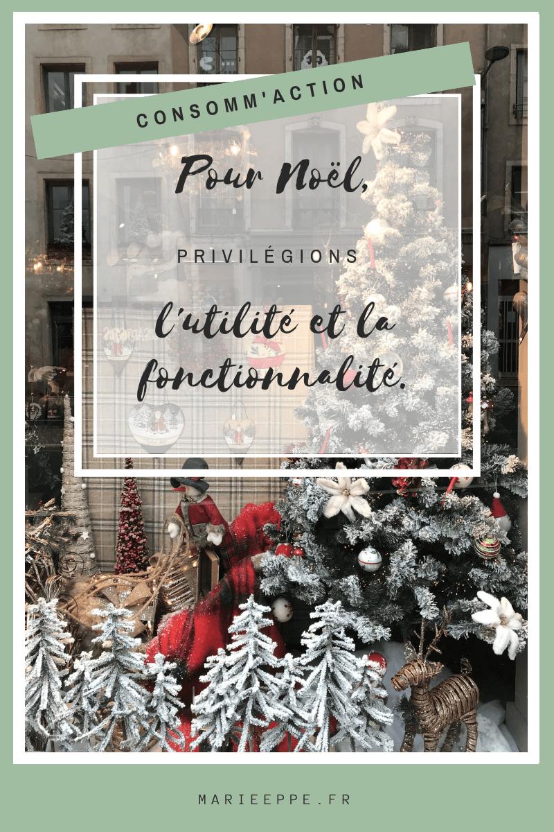 Noël-cadeaux-utiles-fonctionnels-zero-dechet