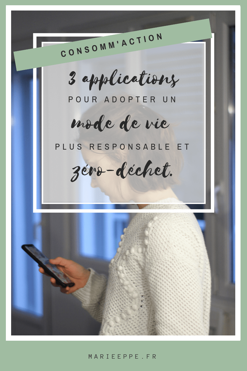 application-zero-dechet-WAG-OceansZero-90jours