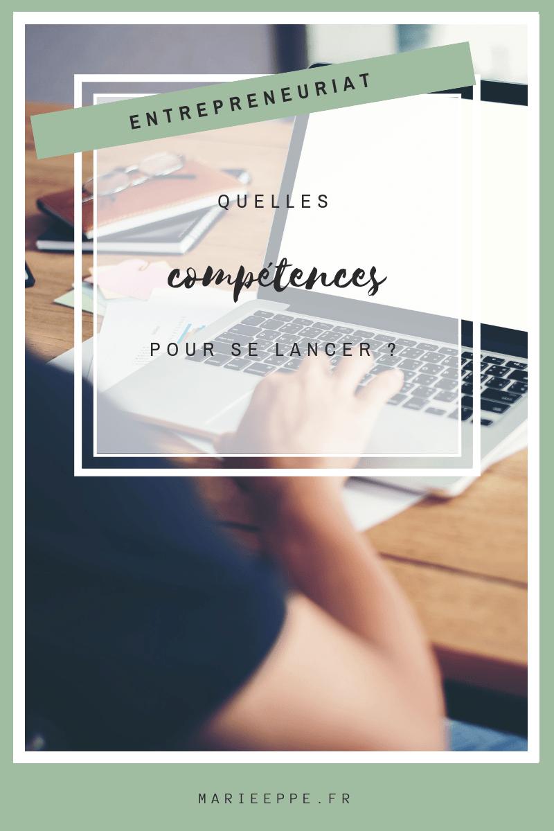 entrepreneuriat-competences-entrepreneur