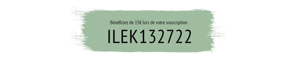fournisseur-electricite-verte-ilek-code-promo-parrainage