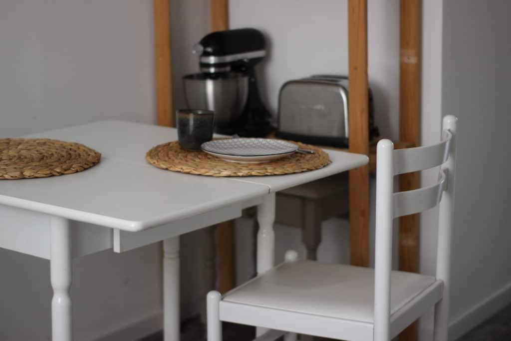 Equiper-sa-cuisine-en-seconde-main-meuble-electromenager