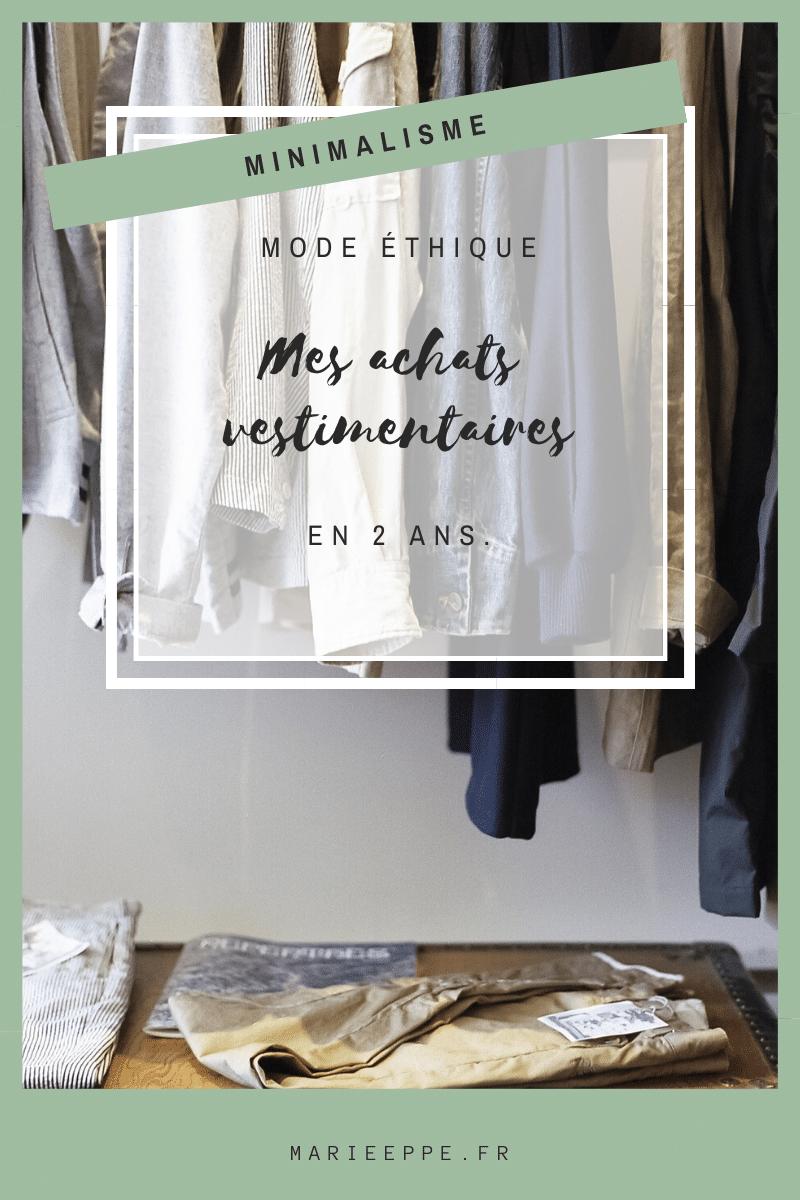 mode-ethique-minimalisme-mesachatsen2ans