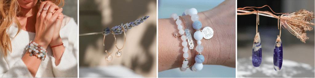 Deepstones-bijoux-ethique-litotherapie