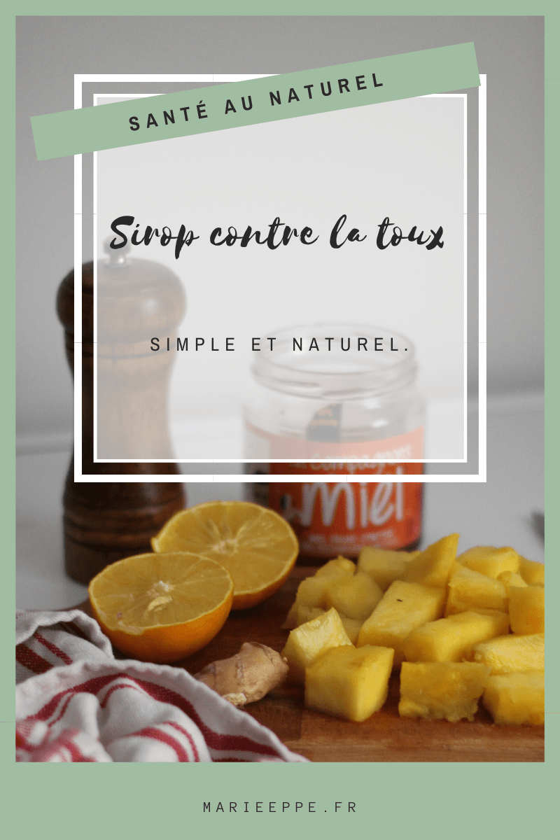 Sirop-contre-la-toux-simple-naturel-ananas-miel-poivre-gingembre-citron