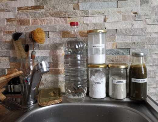 Ménage-zéro-déchet-mes-indispensables