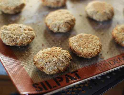 Cuisine-Recette-Antigaspi-Anti-gaspi-Zero-dechet-Cookies-Pain-Rassis-Citron-Noix-Coco