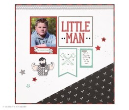 1705-se-jack-little-man-layout