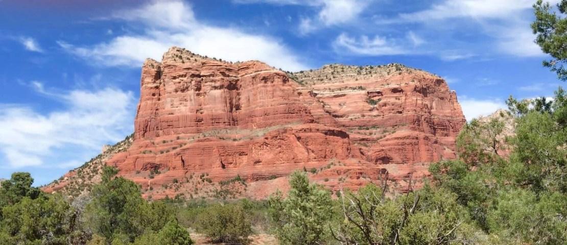 Explore Arizona: Sedona Arizona Roadtrip