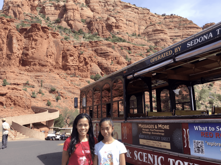 Sedona Arizona Road Trip 03