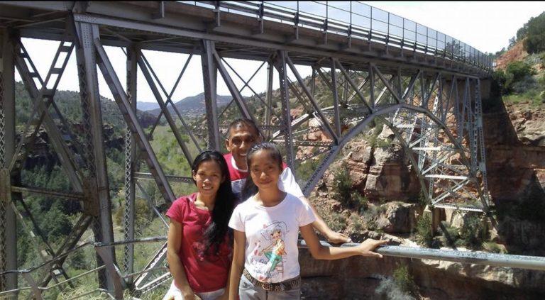 Sedona Arizona Road Trip 08