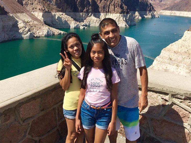 Las Vegas Trip 13