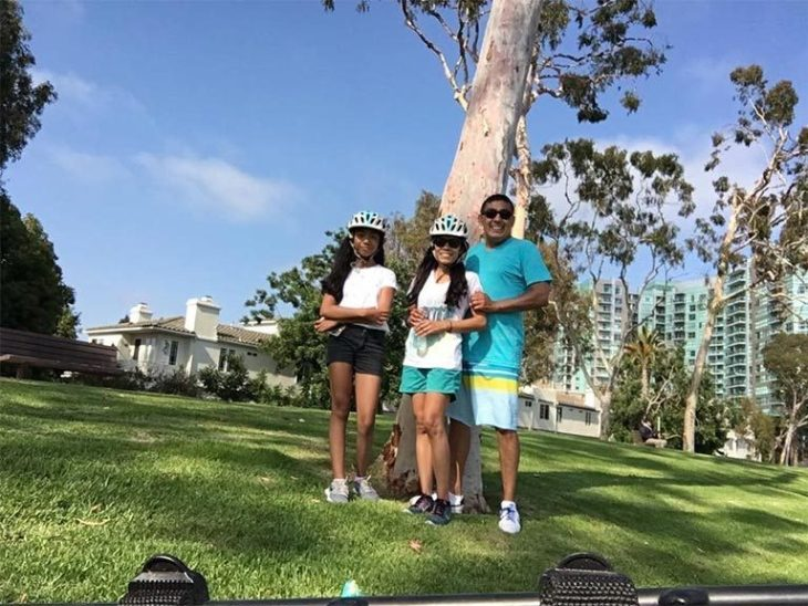 Los Angeles Road Trip 35