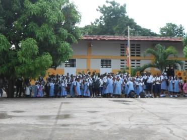 DSCN5460