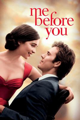 Film D Amour Entre Femme : amour, entre, femme, Films, D'amour, Avant, Mourir