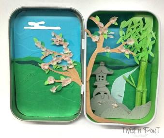 bamboo-garden-4