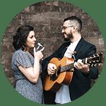 Blog Mari e Gu Música de Casamento
