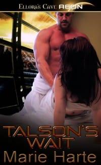 Talson's Wait