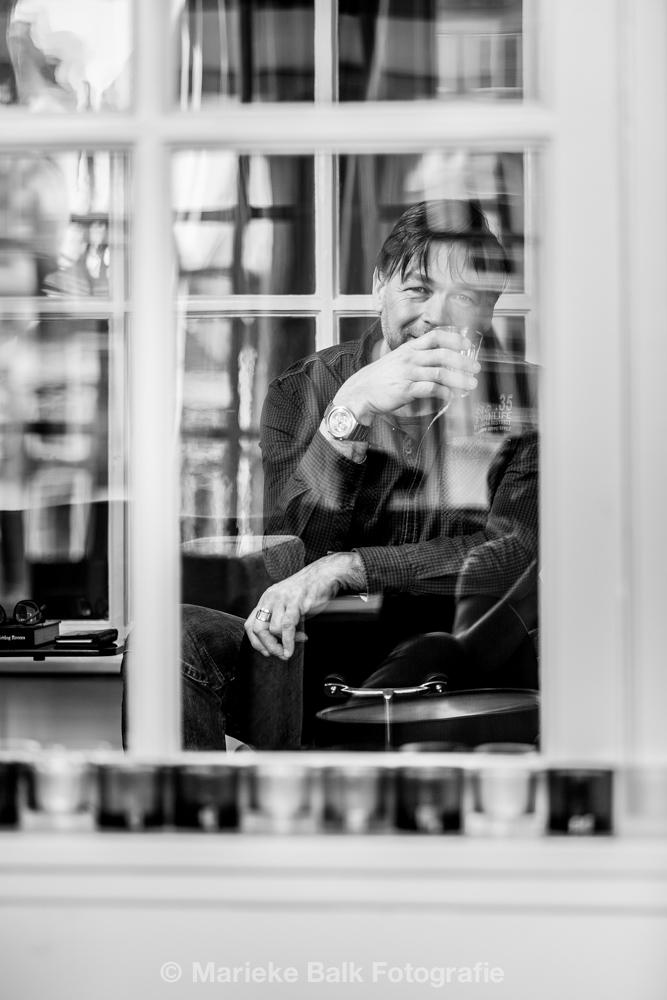 portret, portretfotografie, fotograaf, fotograaf Leeuwarden