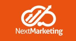 NextMarketing 2015 -  