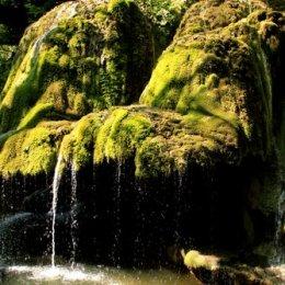 De mooiste waterval ter wereld zien