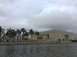 Cartagena - Convention Center