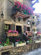 Charming restaurant - Yvoire