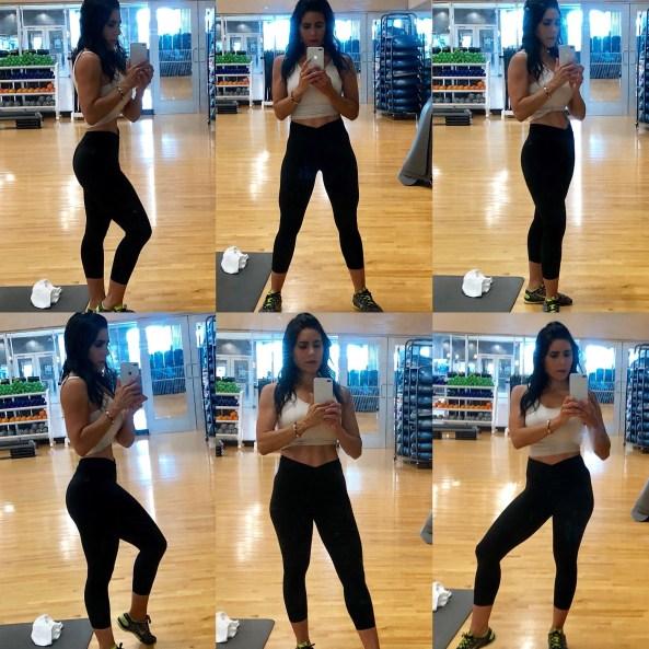 ela-bodyshota