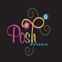 c74ff-poshpixels-logo
