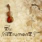instruments evento