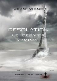 desolation-565x800