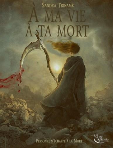 ma-vie-a-ta-mort-873964