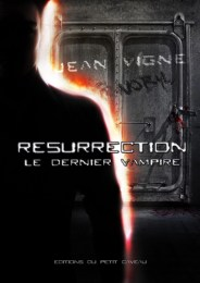 resurrection-564x800