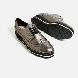 zapato-plano-metalico
