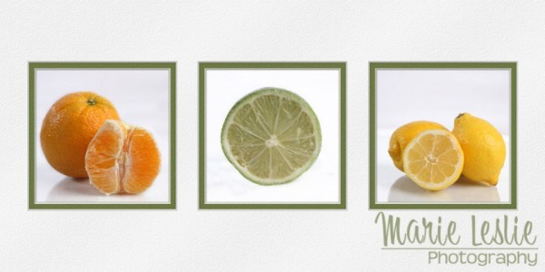 citrusx3