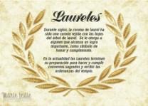 laureles LDS