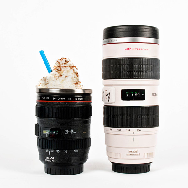 canon camera-lens-mug-
