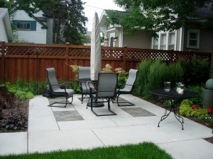 10 Tips For Extending The Life Of Your Patio Furniture