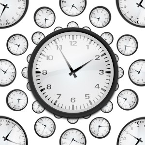 Ways to Add Extra Hours to Your Day
