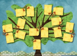 scrapbook_family_tree_paper_name_tags