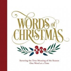 Words_of_Christmas