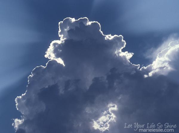 clouds19