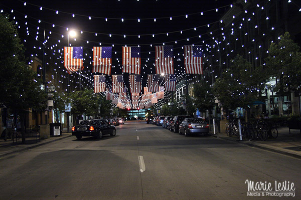 larimer square denver 4th of july