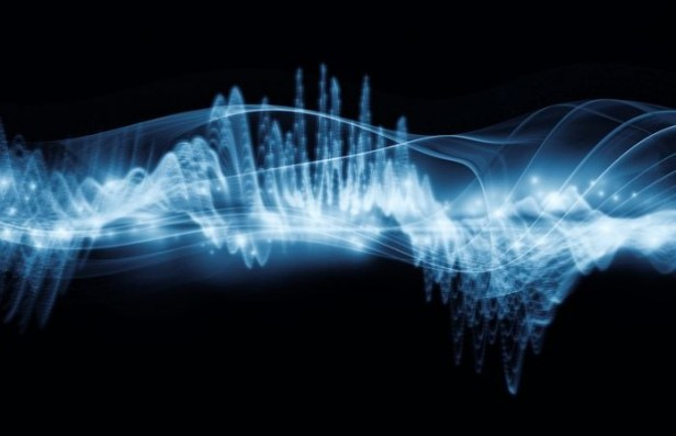 identite-sonore-sound-design-corporate-620x400