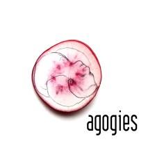 agogies1400