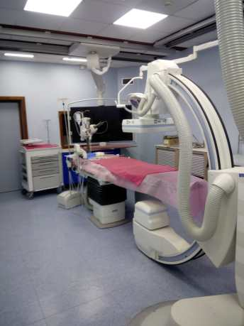 angiografo-emodinamica-ospedale-sant'anna-boscotrecase-mariella-romano-torre-del-grecob