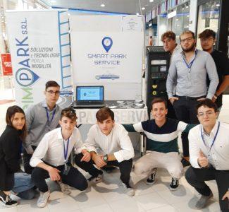 student-lab-pantaleo-torre-del-greco-mariella-romano-cronaca-e-dintorni