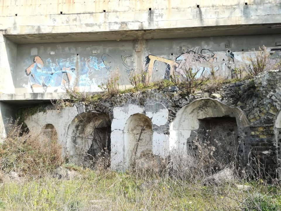 terme-ginnasio-villa-sora-torre-del-greco-mariella-romano-cronaca-e-dintorni