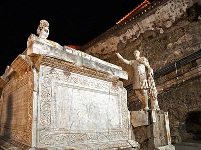 Ercolano-scavi-costa-vesuvio-paestum-torre-del-greco-mariella-romano-cronaca-e-dintorni