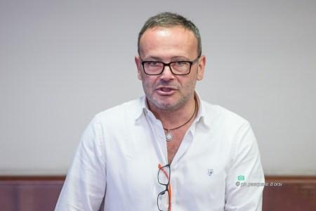 dimissioni-presidente-del-consiglio-comunale-felice-gaglione-torre-del-greco-mariella-romano-cronaca-e-dintorni