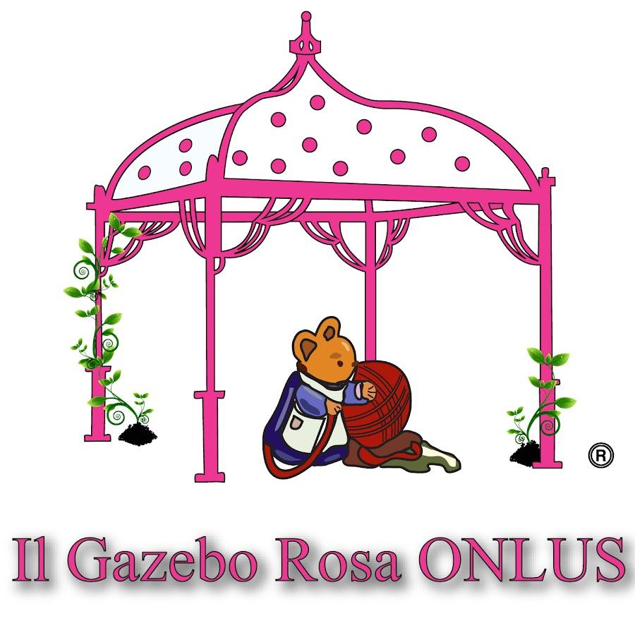 Scrivi una poesia d'amore come antidoto alla violenza: il concorso del Gazebo Rosa Onlus